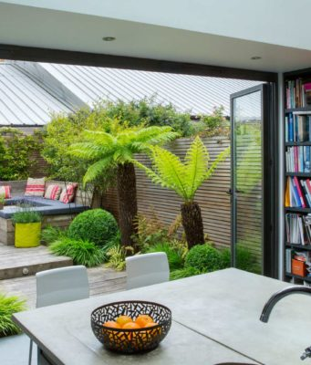 garden decor tips