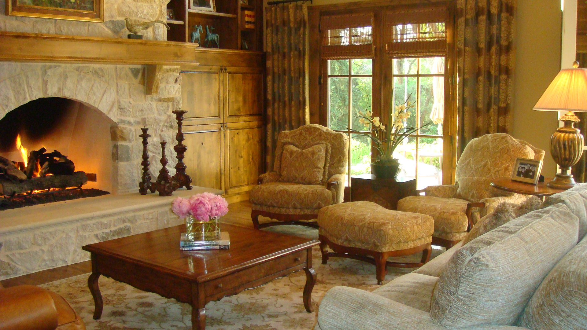 tips for home decor & Tips for Home Decor with Classic Style | Southern Pride Painting llc